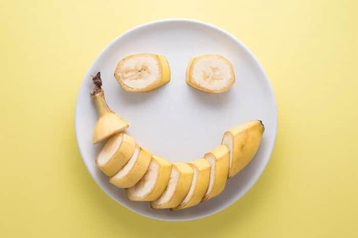 than yeu nen an trai cay gi 2 - Thận yếu nên ăn trái cây gì? Và đây là điều mà không phải ai cũng biết