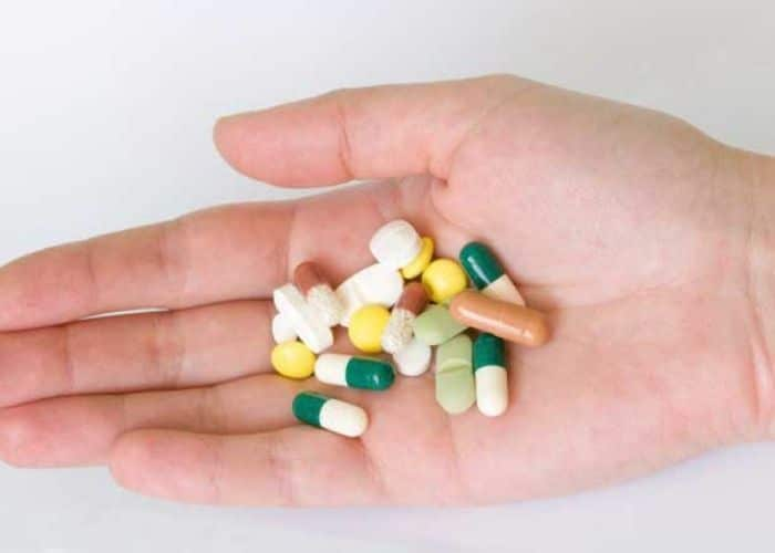 thuoc cloxit la gi - Thuốc cloxit chữa viêm đường tiết niệu có tốt không? Lời giải đáp từ chuyên gia.