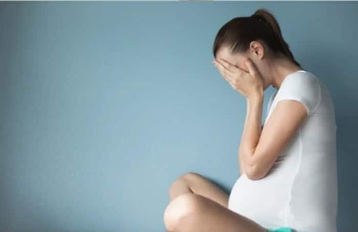 tieu buot ra mau o nu gioi 4 - Triệu chứng tiểu buốt ra máu ở nữ giới là bệnh gì? Cách điều trị hiệu quả