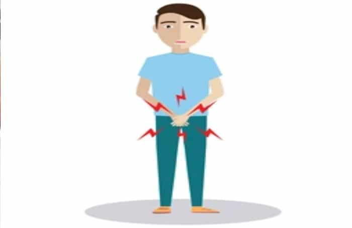 tieu buot ra mau o nu gioi 6 - Triệu chứng tiểu buốt ra máu ở nữ giới là bệnh gì? Cách điều trị hiệu quả