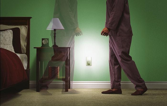 tieu dem nhieu lan co nguy hiem khong - Tiểu đêm nhiều lần có nguy hiểm không? Cần làm gì khi đi tiểu nhiều lần?