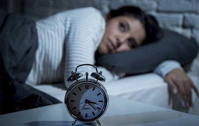 tieu dem o nguoi tre tuoi 3 - Những điều quan trọng không thể bỏ lỡ về chứng tiểu đêm ở người trẻ tuổi