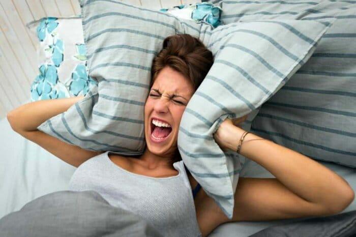 tieu dem va cach chua tri 6 - Những sự thật về chứng tiểu đêm và cách chữa trị có thể bạn chưa từng biết