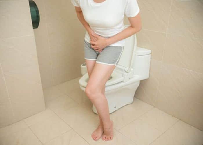 tieu kho bi dau do bi tieu - Lý giải về hiện tượng đi tiểu khó bị đau và cách chữa trị hiệu quả nhất