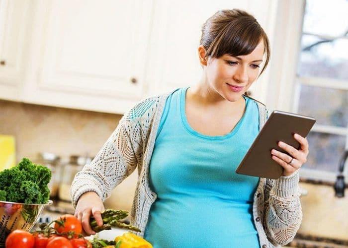 tieu rat khi mang thai do sinh ly - Chứng đi tiểu rắt khi mang thai có nguy hiểm không? Bật mí cách chữa an toàn nhất