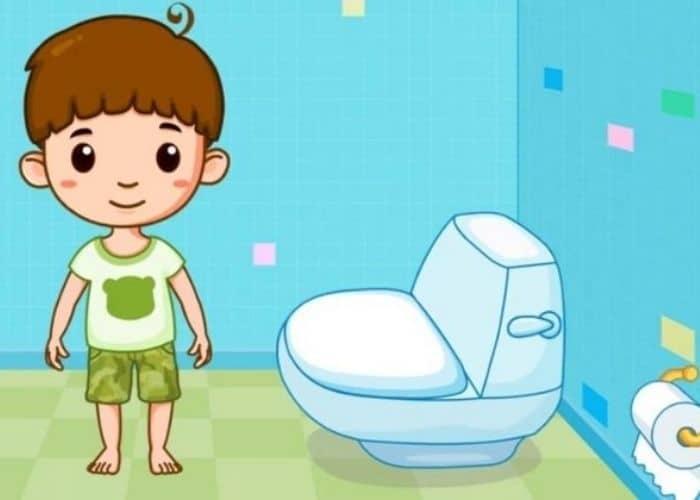 tieu rat tieu buot o tre em nguyen nhan sinh ly - Tiểu buốt tiểu rắt ở trẻ em: Nguyên nhân & Cách xử trí hợp lý nhất
