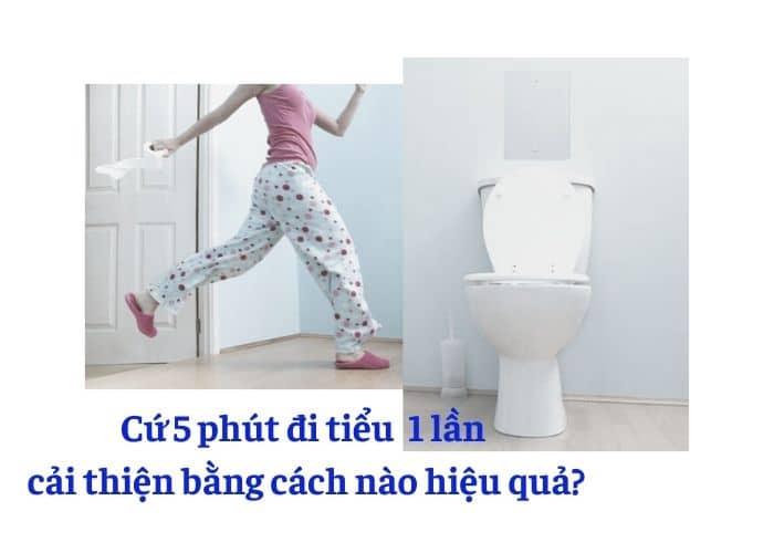 5 phut - Trang chủ