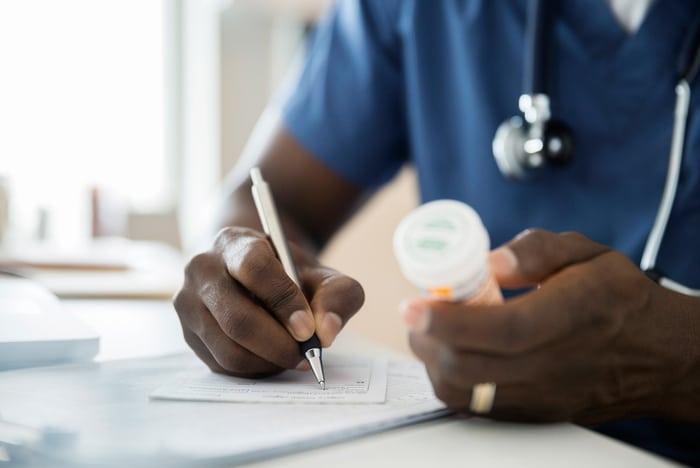 ngua vung kin lam sao cho het 3 - Ngứa vùng kín làm sao cho hết? | Bác sĩ chuyên khoa đề xuất phương pháp điều trị hiệu quả nhất