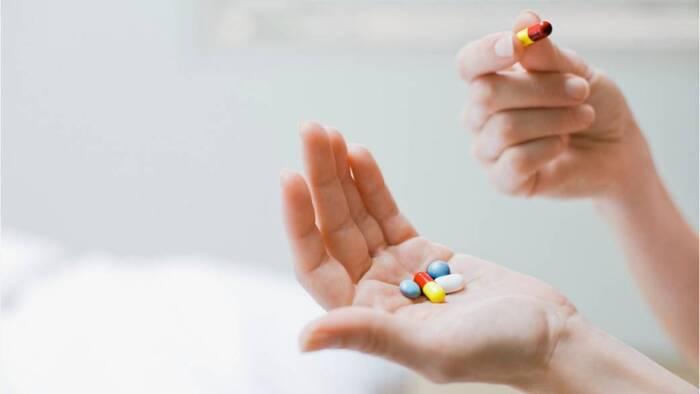 ngua vung kin lam sao cho het 7 - Ngứa vùng kín làm sao cho hết? | Bác sĩ chuyên khoa đề xuất phương pháp điều trị hiệu quả nhất