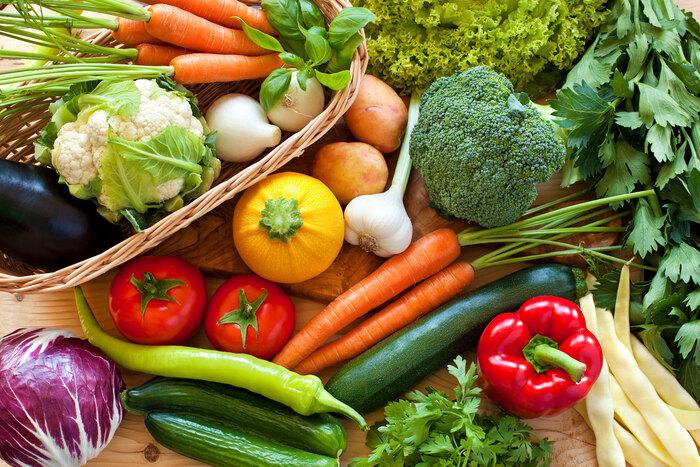 viem tuyen tien liet an gi 1 - Viêm tuyến tiền liệt ăn gì? Bỏ túi danh sách các loại thực phẩm cho người mắc viêm tuyến tiền liệt