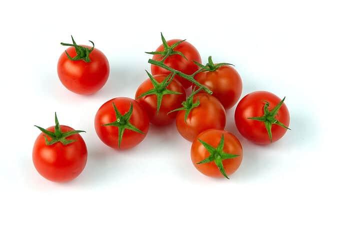 viem tuyen tien liet an gi 2 - Viêm tuyến tiền liệt ăn gì? Bỏ túi danh sách các loại thực phẩm cho người mắc viêm tuyến tiền liệt