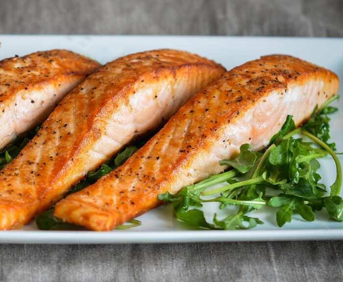 viem tuyen tien liet an gi 3 - Viêm tuyến tiền liệt ăn gì? Bỏ túi danh sách các loại thực phẩm cho người mắc viêm tuyến tiền liệt