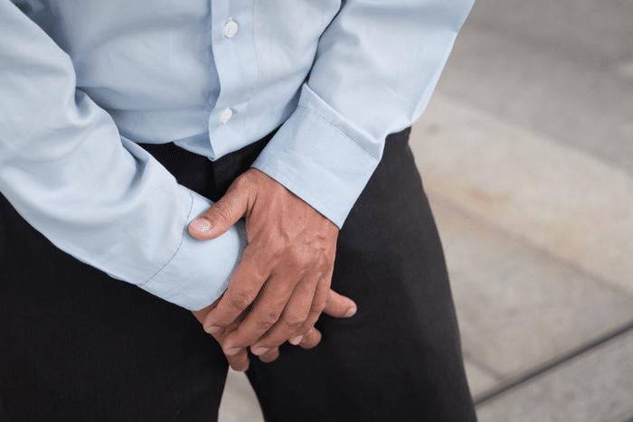 viem tuyen tien liet co tu khoi khong 4 - Viêm tuyến tiền liệt có tự khỏi không? Cần điều trị viêm tuyến tiền liệt như thế nào?