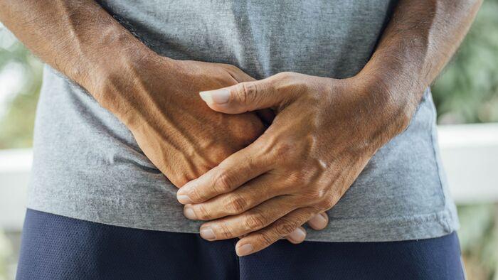viem tuyen tien liet kieng gi - Viêm tuyến tiền liệt kiêng gì? Cần làm gì khi mắc viêm tuyến tiền liệt?
