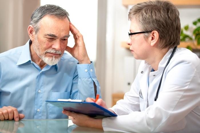 viem tuyen tien liet nen lam gi 10 - Viêm tuyến tiền liệt nên làm gì? Và đây lời khuyên từ chuyên gia cần bỏ túi ngay và luôn