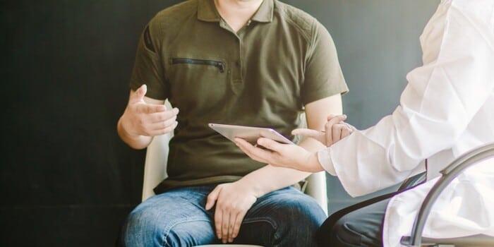 viem tuyen tien liet nen lam gi - Viêm tuyến tiền liệt nên làm gì? Và đây lời khuyên từ chuyên gia cần bỏ túi ngay và luôn