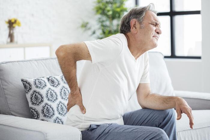 viem tuyen tien liet o nam 2 - Ngỡ ngàng với những kiến thức có thể bạn chưa từng biết về bệnh viêm tuyến tiền liệt ở nam giới