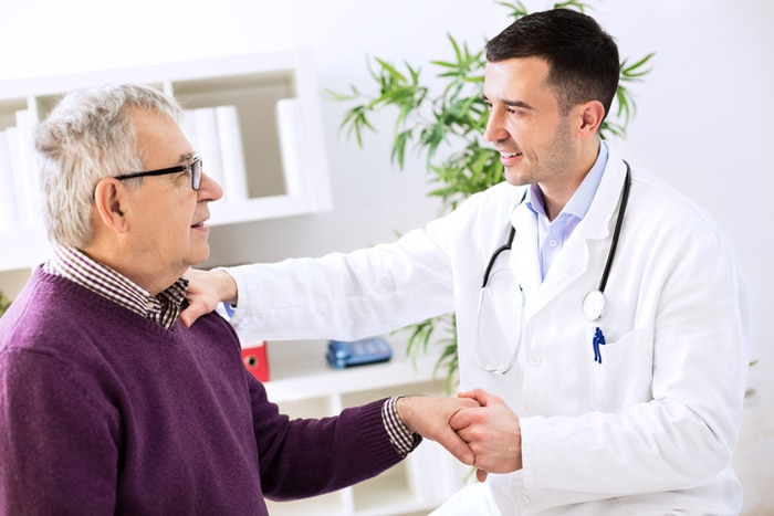 viem tuyen tien liet o nam 7 - Ngỡ ngàng với những kiến thức có thể bạn chưa từng biết về bệnh viêm tuyến tiền liệt ở nam giới