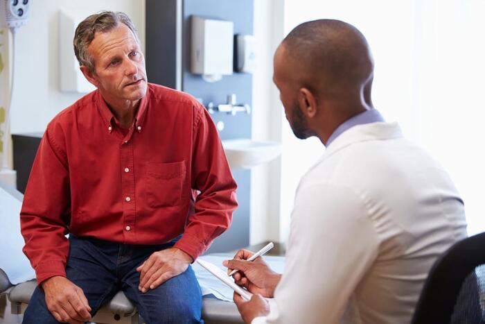 viem tuyen tien liet o nam - Ngỡ ngàng với những kiến thức có thể bạn chưa từng biết về bệnh viêm tuyến tiền liệt ở nam giới
