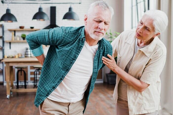 viem tuyen tien liet o nguoi gia 4 - Bệnh viêm tuyến tiền liệt ở người già và những điều không nên bỏ qua