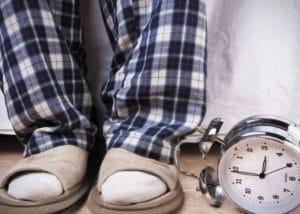 30 tuổi đi tiểu đêm nhiều lần có sao không? Cách khắc phục hiệu quả