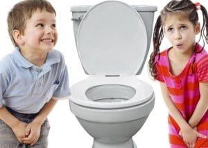 Cha mẹ không nên chủ quan khi trẻ 8 tuổi đi tiểu nhiều lần trong ngày vì rất có thể sẽ liên quan đến những bệnh lý phức tạp về đường tiết niệu ở trẻ