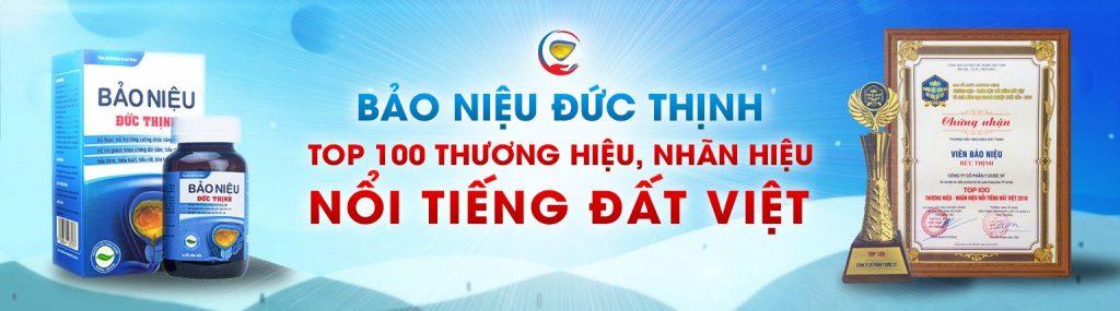 banner Bao nieu duc thinh 1024x285 - Trang chủ