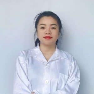 hoang bien 300x300 - Giới thiệu nhà thuốc Đông y gia truyền Đức Thịnh Đường