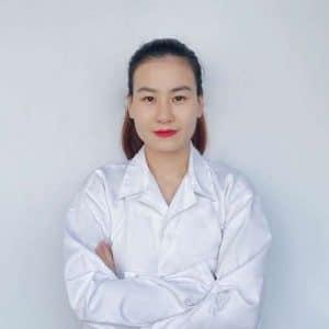 nguyen hau 300x300 - Giới thiệu nhà thuốc Đông y gia truyền Đức Thịnh Đường