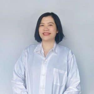 nguyen tham 300x300 - Giới thiệu nhà thuốc Đông y gia truyền Đức Thịnh Đường